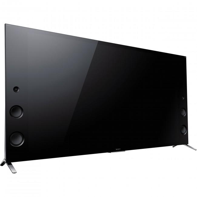 t l sony 65 po xbr audio hi res sony xbr65x930 trois rivi res en mauricie matteau. Black Bedroom Furniture Sets. Home Design Ideas
