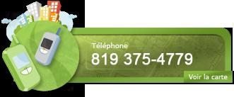 819 375-4779